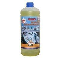 Atas Brillant szampon samochodowy do mycia 1L