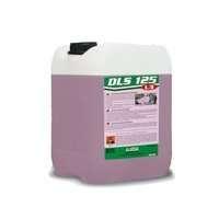 Atas DLS 125 L3 różowa piana aktywna do mycia - koncentrat 10kg