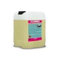 Atas Ecobril - do usuwania zabrudzeń organicznych 10kg