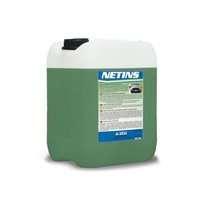Atas Netins płyn do usuwania owadów 10kg