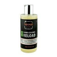 Neoxal 1.61 Reload - prearat do regeneracji powłok ochronnych 250ml