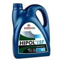 Olej przekładniowy Orlen Hipol 15F GL-5 85W/90 5L
