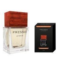 Perfumy samochodowe Paradise Spark FRESSO 50ml