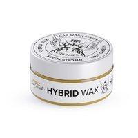 RRC HYBRID WAX twardy wosk hybrydowy carnauba +SiO2 100ml