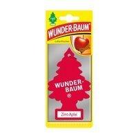 Wunder Baum choinka zapachowa - zapach Jabłko i Cynamon