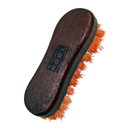 ADBL Textile brush szczotka do czyszczenia tapicerki