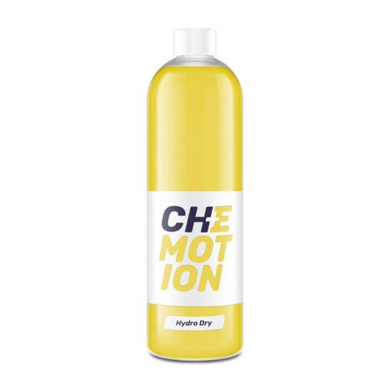 Chemotion Hydro Dry środek do osuszania lakieru 1L