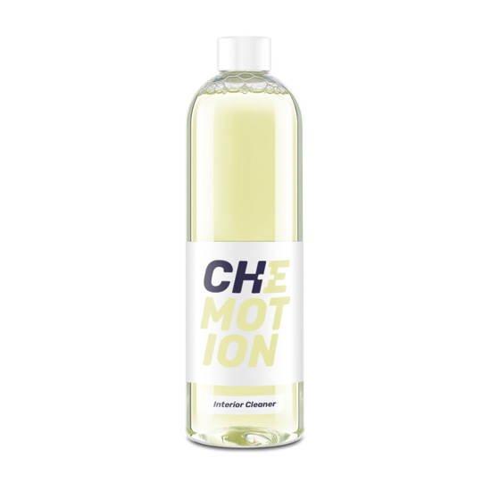 Chemotion Interior Cleaner preparat do czyszczenia wnętrza 1L