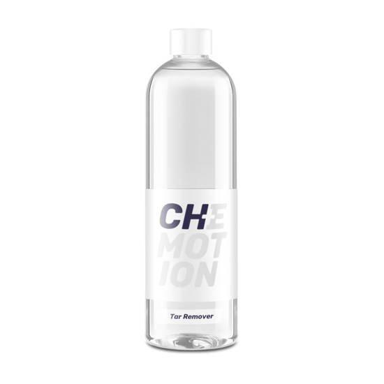 Chemotion Tar Remover do usuwania smoły, asfaltu, kleju 1L