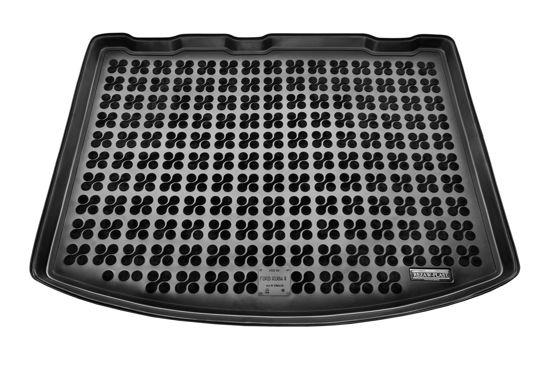 Dywanik gumowy do bagażnika Ford Kuga (2013-)