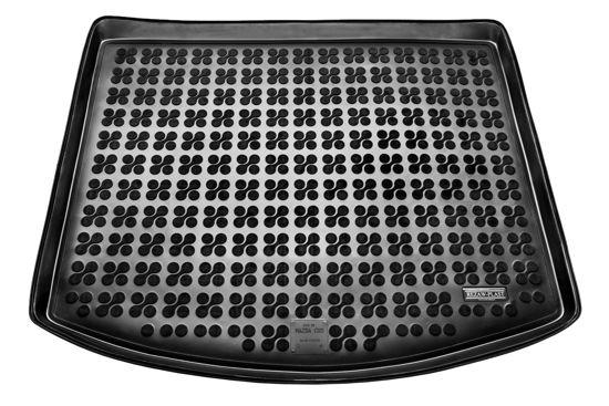 Dywanik gumowy do bagażnika Mazda CX5 (2012-)