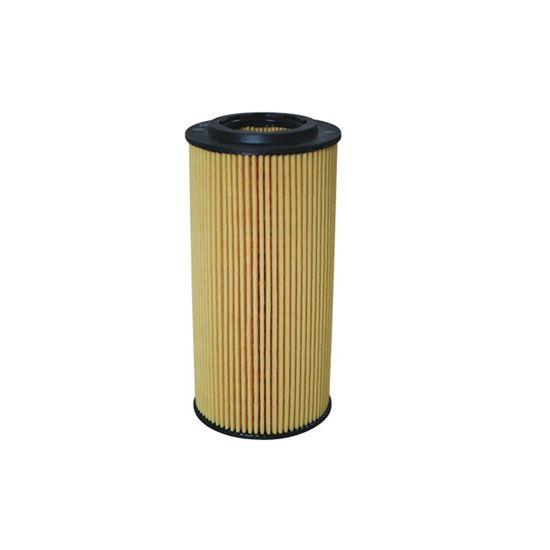 FILTRON filtr oleju OE640/7 - DB E-Class (W210), S-Class (W220) OM613/648/613.961 6/99-