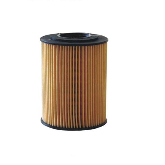 FILTRON filtr oleju OE648/8 - Opel Astra III,IV Meriva 1,7CDTI