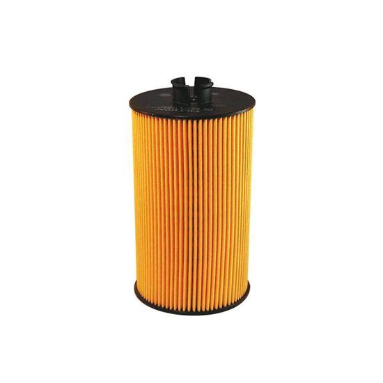 FILTRON filtr oleju OE651/1 - DB Atego, Vario 711-715  OM904LA