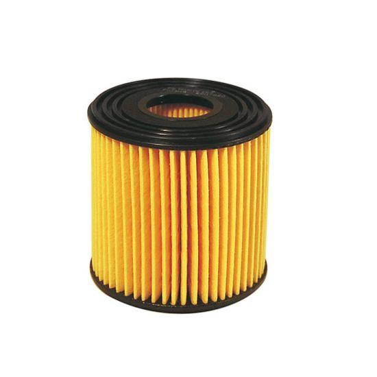 FILTRON filtr oleju OE669 - Nissan Almera 2.2VDi 16V, 00-