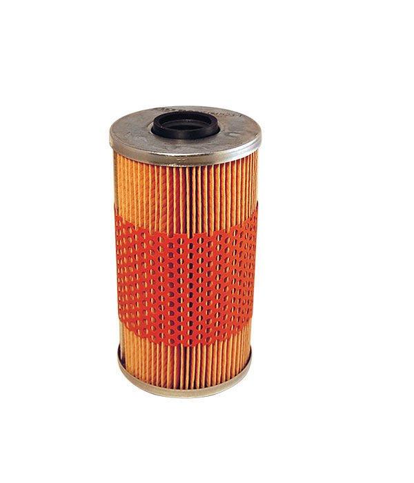 FILTRON filtr oleju OM523/1 - BMW 518 9/89->, 316i, 318i, 318 1.8i