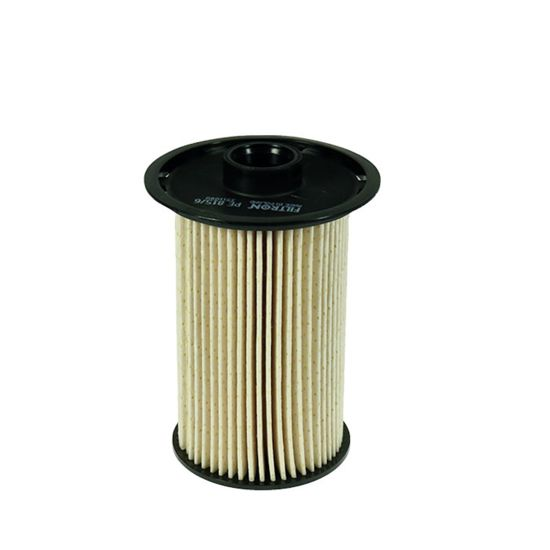 FILTRON filtr paliwa PE815/6 - Ford Focus C-Max 1.8TDCI, Focus II 1.8TDCi