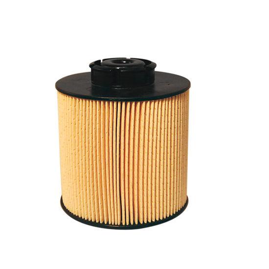 FILTRON filtr paliwa PE935/1 - DB 811/712/715/812/8 15/1215 Atego OM904LA 96->