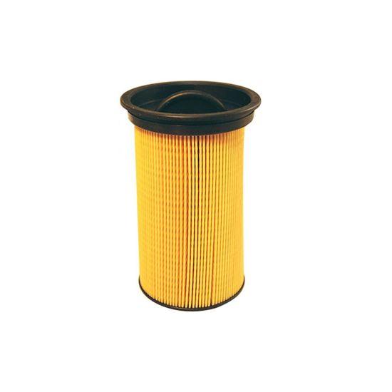 FILTRON filtr paliwa PE970 - BMW seria 3 E46 318D 09.01-03.03 320TD 05.98-09.01
