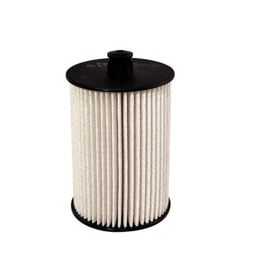 FILTRON filtr paliwa PE973/1 - VW LT28/35/46 2.8TDI 04.02-