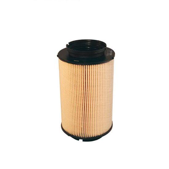 FILTRON filtr paliwa PE973 - Audi A3 1.9TDI 74+77kW, 2.0TDI 103kW, 03-