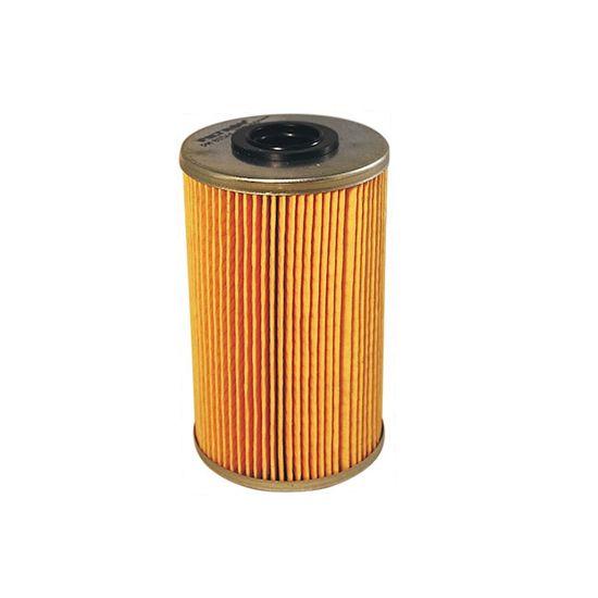 FILTRON filtr paliwa PM815/4 - Renault Master II, Opel Vivaro, Nissan Primastar 2.5dCi/CDTI