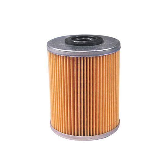 FILTRON filtr paliwa PM816/1 - Renault, Citroen, Opel XM 2.5TD, Movano, Laguna