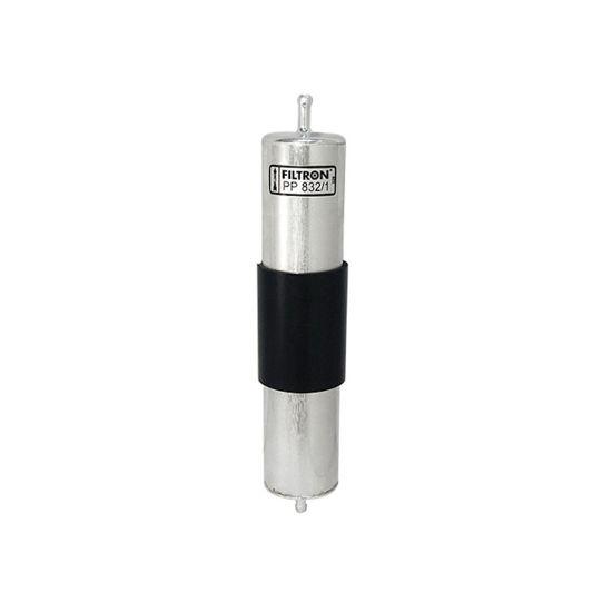 FILTRON filtr paliwa PP832/1 - BMW 316i,318i,318
