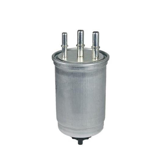FILTRON filtr paliwa PP838/4 - Ford Focus 1.8TD
