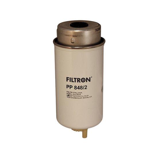 FILTRON filtr paliwa PP848/2 - Ford Transit