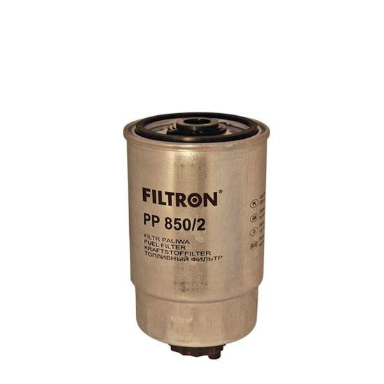 FILTRON filtr paliwa PP850/2 - VW Passat 1.9TDI