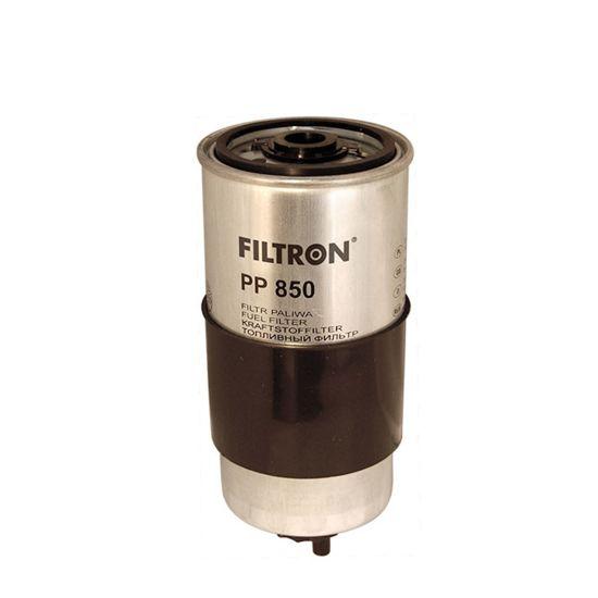 FILTRON filtr paliwa PP850 - Audi 80/A4 1,6D, 1,9D/TD