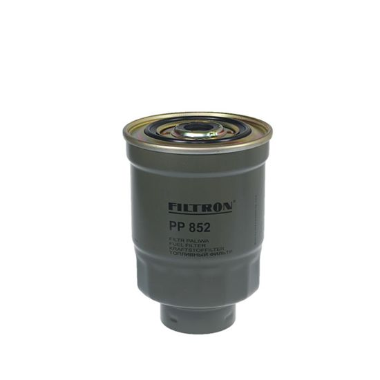 FILTRON filtr paliwa PP852 - Mazda, Mitsubishi, Daihatsu Rocky F70L