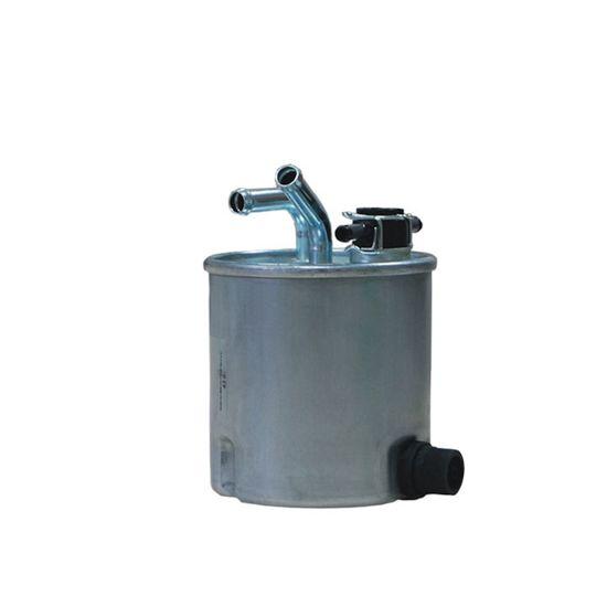 FILTRON filtr paliwa PP857/6 - Nissan Navara/Pathfinder 2.5 DCI 05-