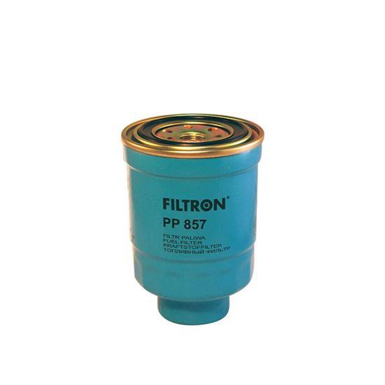 FILTRON filtr paliwa PP857 - Nissan Sunny 1.7