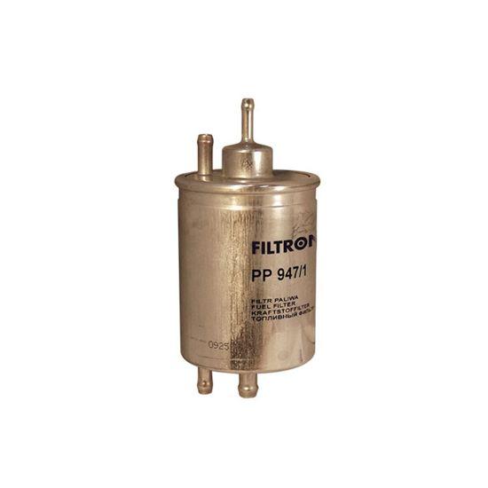 FILTRON filtr paliwa PP947/1 - DB C2