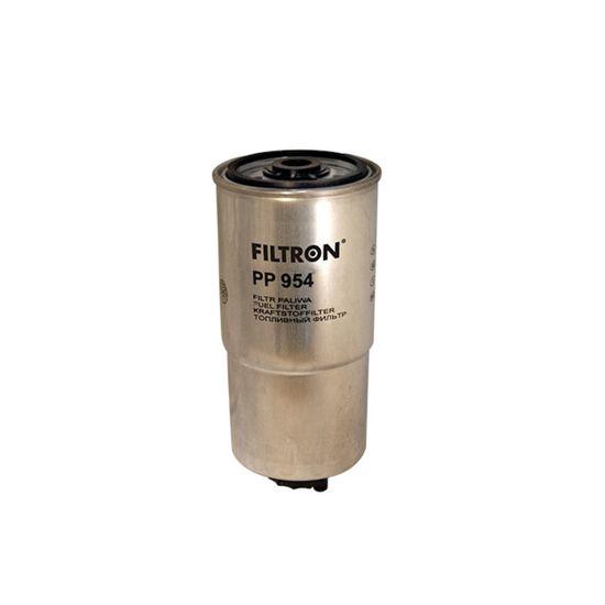 FILTRON filtr paliwa PP954 - Fiat, Alfa Romeo 145/146 1.9