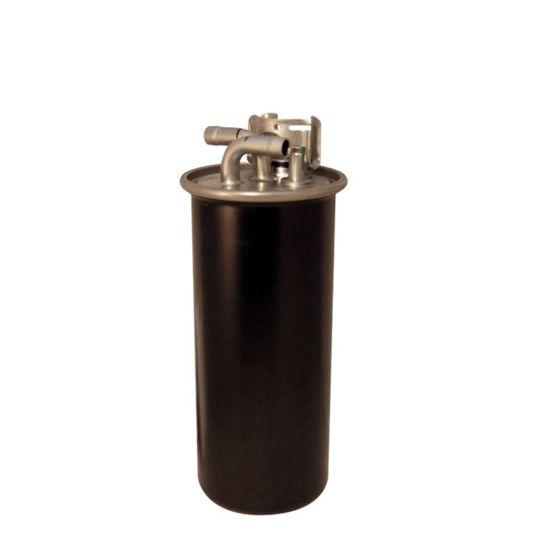 FILTRON filtr paliwa PP986/2 - Audi A6 2.7/3.0 TDI V6 04-
