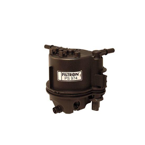 FILTRON filtr paliwa PS974 - Citroen C3 1.4HDI/1.4, 50/66KW, 2/02-