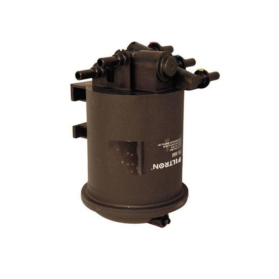 FILTRON filtr paliwa PS980 - Renault Laguna I/II 1.9dCI Kangoo 1.9dCI, Master II 2.2 dCI