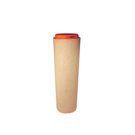 FILTRON filtr powietrza AK362/1 - BMW 330TD(E46), 530TD(E39), 730TD 9/98->