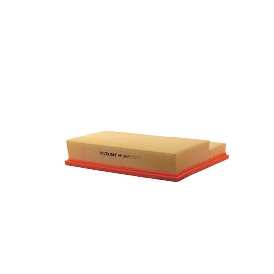 FILTRON filtr powietrza AP118/6 - DB Series CLK, C