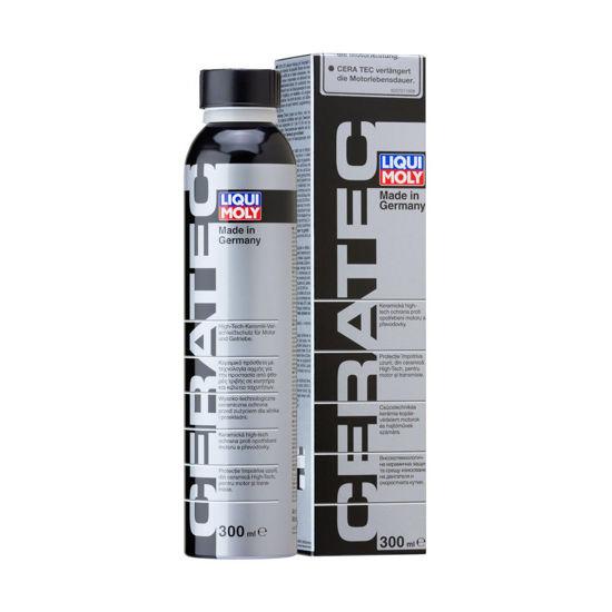 Liqui Moly 7181 CeraTec - dodatek do oleju 300ml