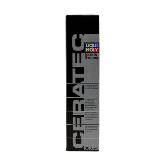 Liqui Moly CeraTec - dodatek do oleju 300ml